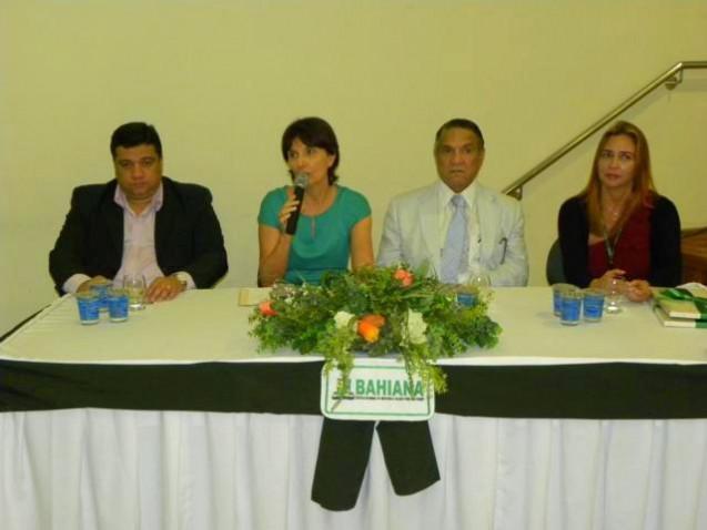 forum-pesquisadores-bahana-2012-27-09-2012-3-jpg