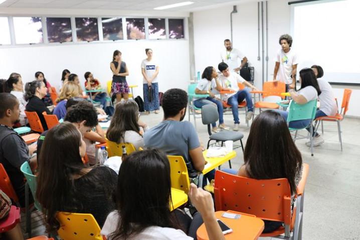 bahiana-programa-candeal-vii-enc-praticas-interprofissionais-08-06-191-20190724174501.JPG