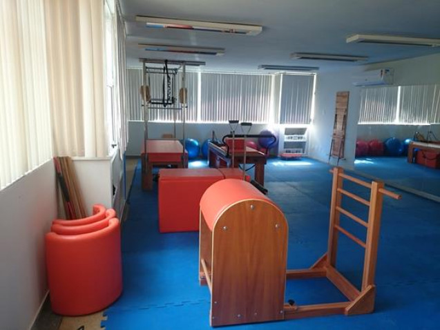 bahiana-inauguracao-estudio-pilates-bahiana-03-06-16-2-jpg