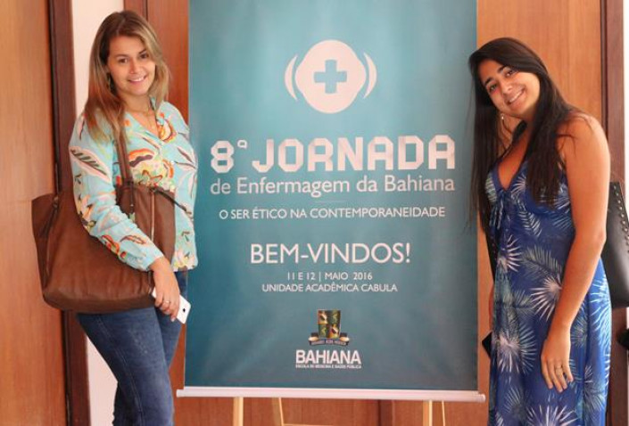 Bahiana-VIII-Jornada-Enfermagem-12-05-2016_%2822%29.jpg
