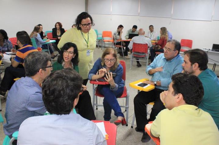 bahiana-xiii-forum-pedagogico-18-08-2017-34-20170827235503-jpg