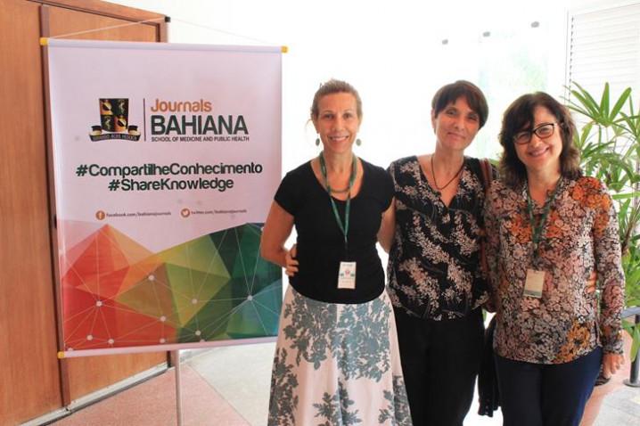 bahiana-lancamento-bahiana-journals-25-05-2017-14-20170529010923-jpg