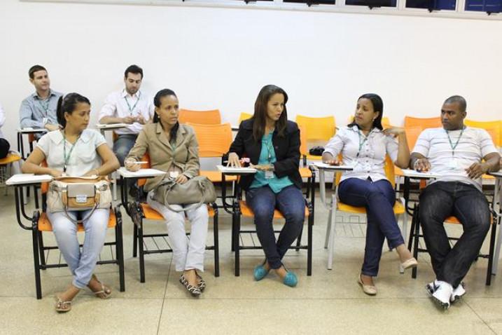 capacitacao-equipe-laboratorial-bahiana-2013-15-jpg