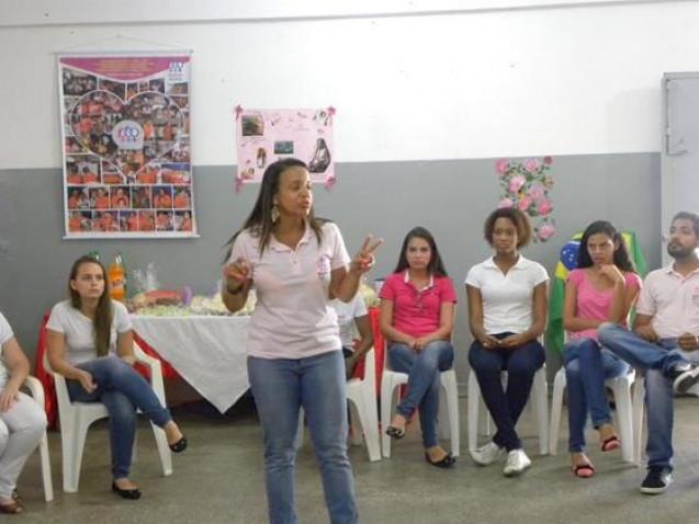 Bahiana-Oficina-Mulheres-Inesqueciveis-08-03-2016_%283%29.jpg