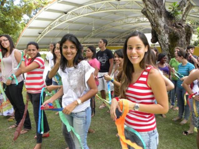 fotos-calouros-2011-1-287-620x465-jpg