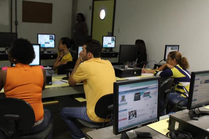 capacitacao-equipe-laboratorial-bahiana-2013-4-jpg