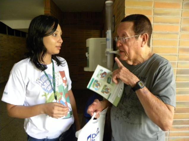 CAMPANHA_LAVAGEM_MAOS_ADAB_BAHIANA_2013_%2822%29.jpg