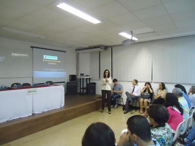 i-seminario-iniciacao-cientifica-02-08-2014-8-jpg