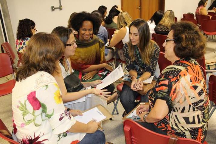 fotos-ix-forum-pedagogico-128-jpg