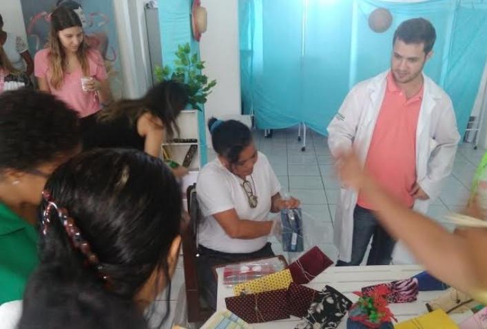 bahiana-lancamento-cooperativa-agentes-vida-plena-02-06-2016-3-jpg