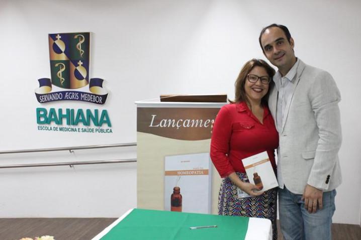 bahiana-lancamento-livro-homeopatia-15-12-2017-10-20171220141921-jpg