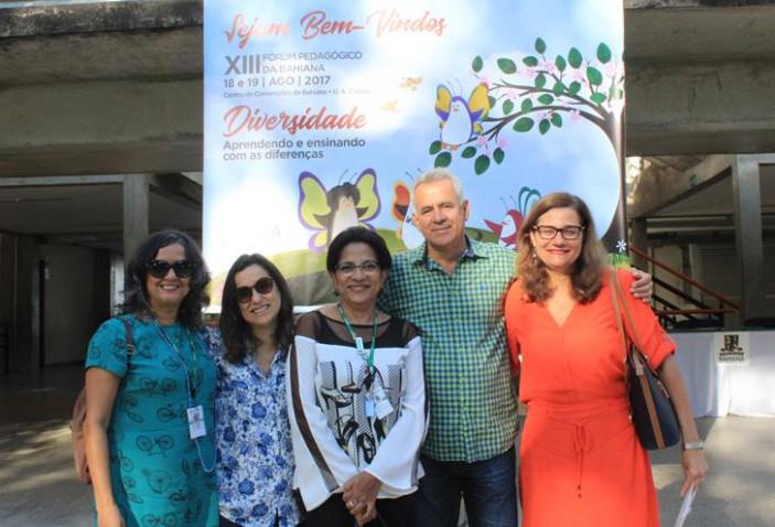 bahiana-xiii-forum-pedagogico-19-08-2017-2-20170828000805.jpg