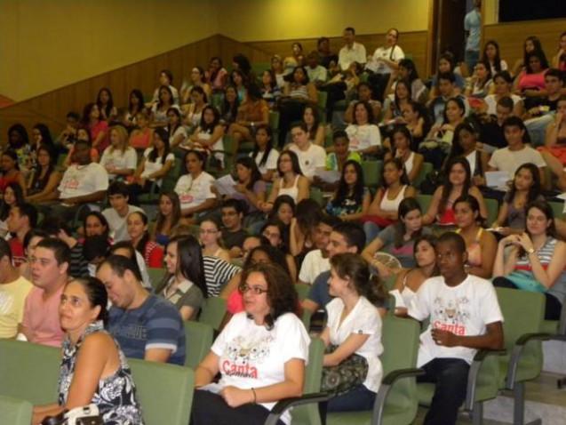 fotos-calouros-2011-1-79-620x465-jpg