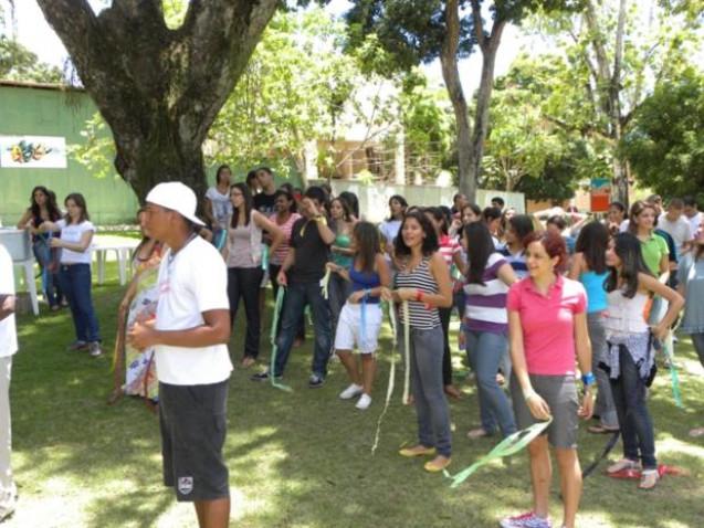 fotos-calouros-2011-1-315-620x465-jpg
