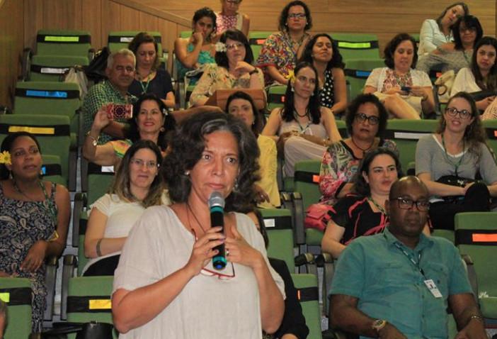bahiana-xiii-forum-pedagogico-19-08-2017-40-20170828000902-jpg