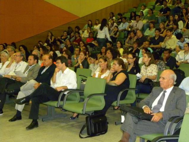 FORUM_PESQUISADORES_BAHANA_2012_27_09_2012_%2822%29.jpg