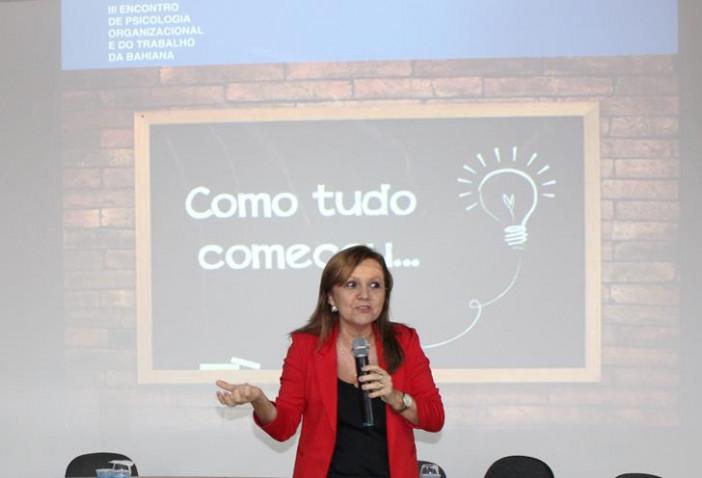 bahiana-iii-encontro-psicologia-organizacional-08-06-18-15-20180628142005-jpg