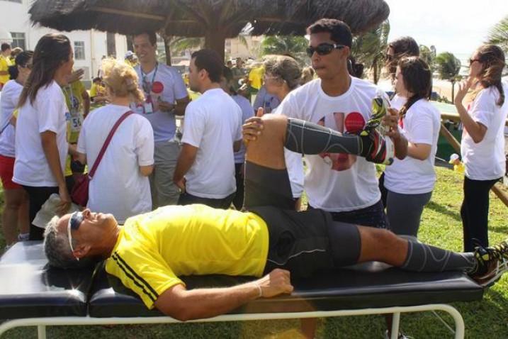 corrida-duque-caxias-fisioterapia-bahiana-18-08-2013-57-jpg