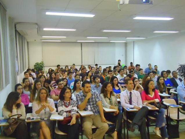 i-seminario-iniciacao-cientifica-02-08-2014-13-jpg
