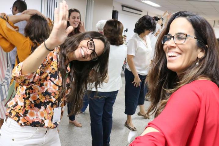 bahiana-xv-forum-pedagogico-16-08-201957-20190823114948.JPG