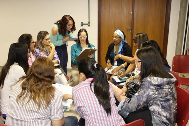 fotos-ix-forum-pedagogico-127-jpg