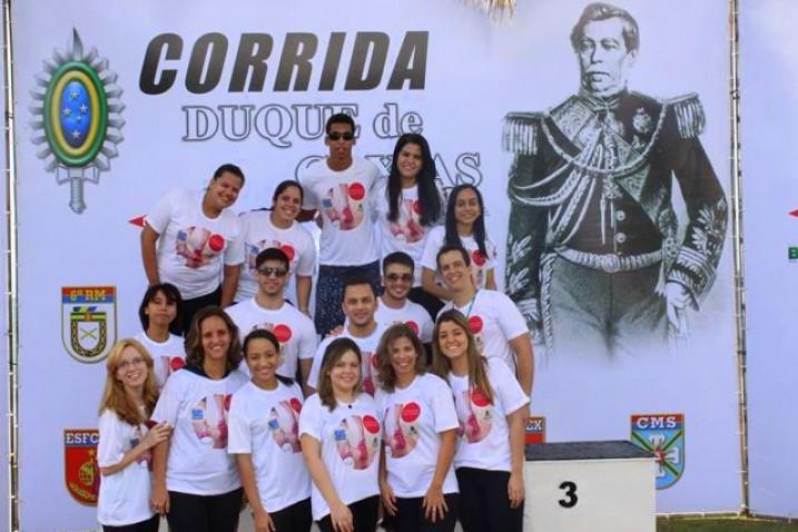 Corrida_Duque_Caxias_FISIOTERAPIA_BAHIANA_18_08_2013_%283%29.JPG