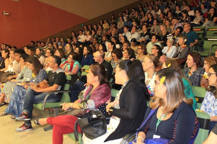 bahiana-xiii-forum-pedagogico-19-08-2017-20-20170828000833-jpg
