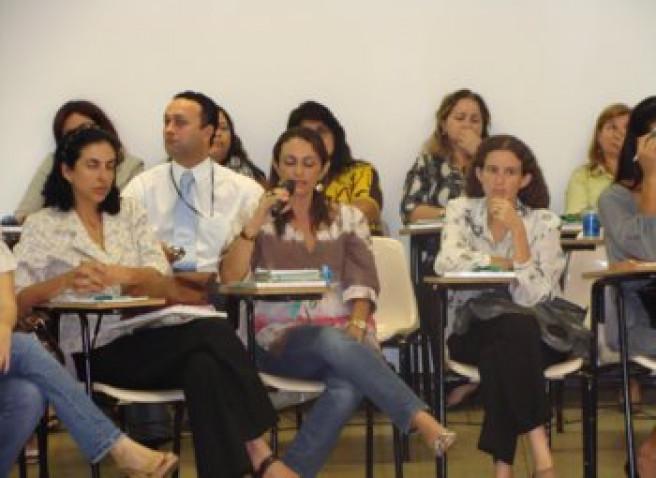 fotos-cafe-dirigentes-escolares-94-350x255-jpg
