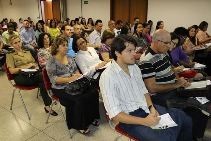 fotos-ix-forum-pedagogico-41-jpg