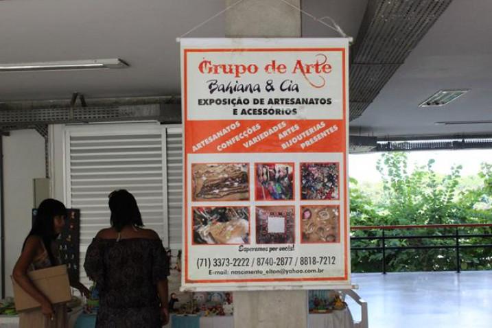 feira-artesanato-bahiana-06-2014-10-jpg