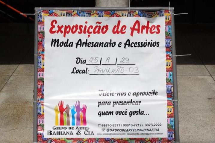 Bahiana-Feira-Artesanato-07-05-2016_%281%29.jpg