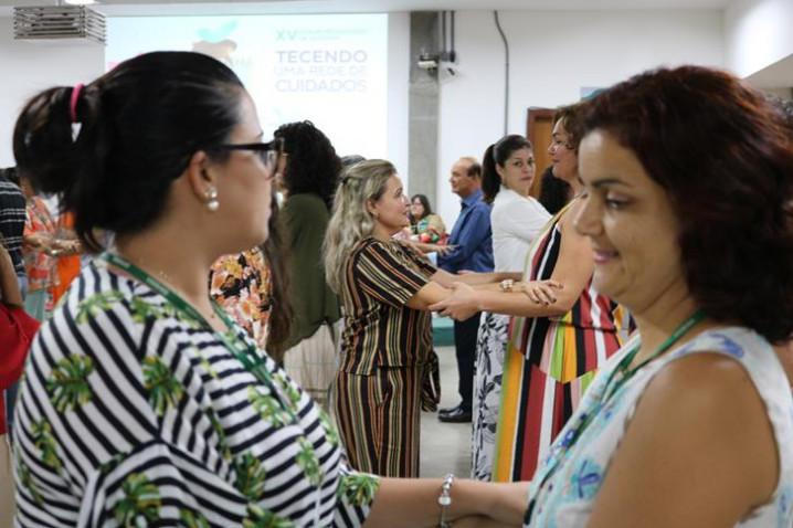 bahiana-xv-forum-pedagogico-16-08-201976-20190823115204.JPG