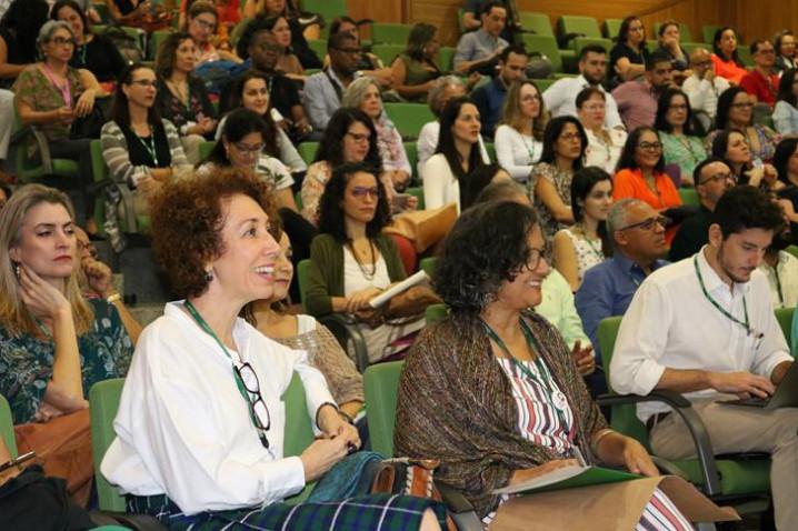 bahiana-xv-forum-pedagogico-16-08-20199-20190823114601.JPG