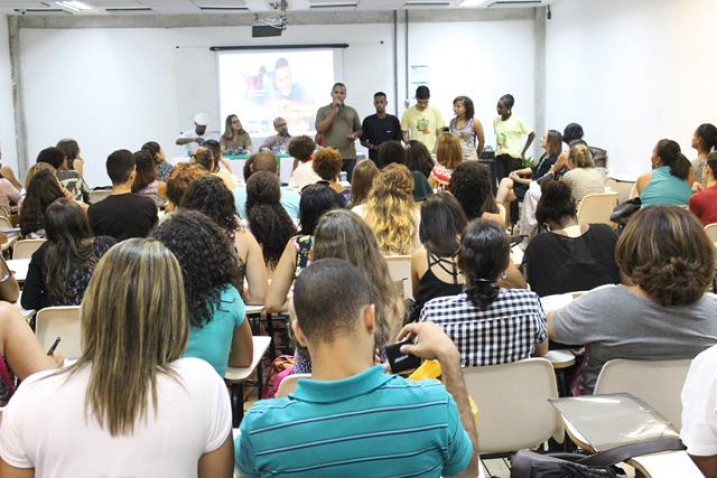 Caju-I-Forum-Juventudes-BAHIANA-08-05-2014_%2820%29.JPG