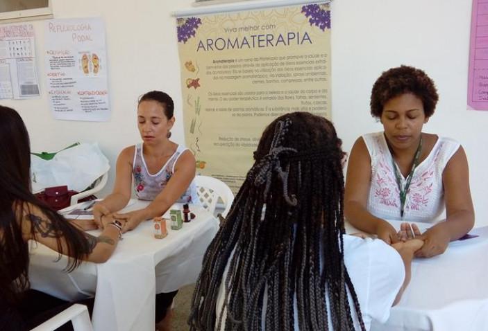 bahiana-semana-praticas-integrativas-03-05-2018-7-20180508193139.jpg