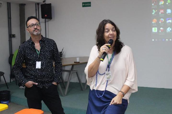 atividade-colegio-anglo-cine-bio-150818-13-20180921093434.JPG