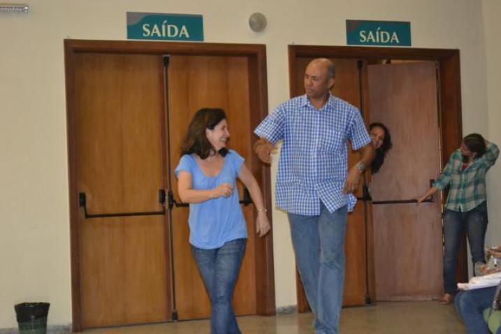 projeto-candeal-bahiana-11-06-2012-95-jpg