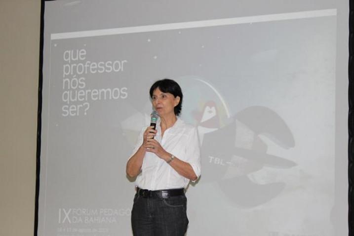 fotos-ix-forum-pedagogico-377-jpg