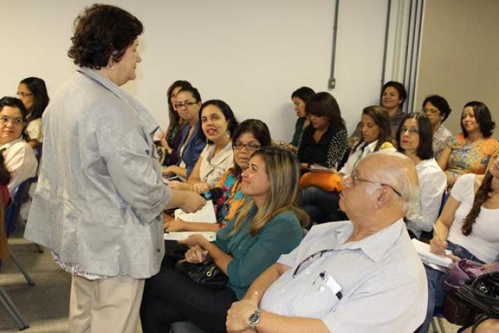 fotos-ix-forum-pedagogico-64-jpg