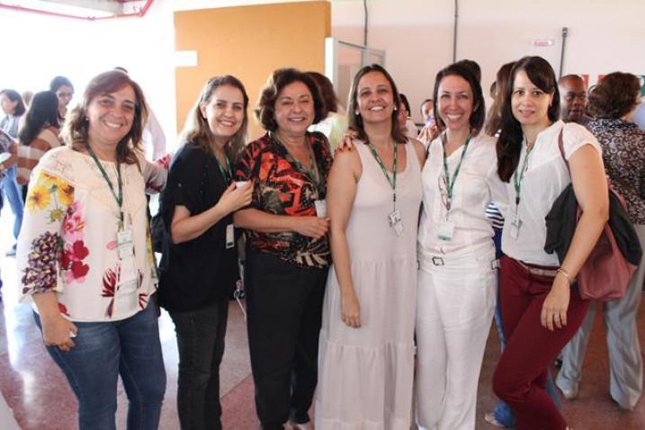 fotos-ix-forum-pedagogico-113-jpg