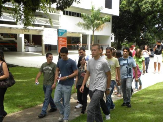 fotos-calouros-2011-1-193-620x465-jpg