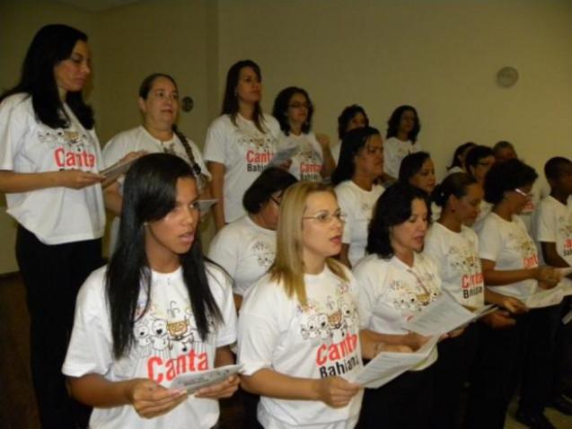 fotos-calouros-2011-1-34-620x465-jpg