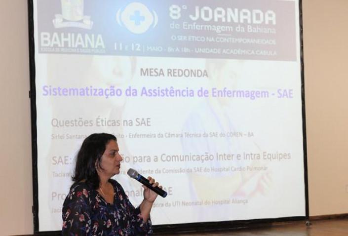bahiana-viii-jornada-enfermagem-12-05-2016-31-jpg