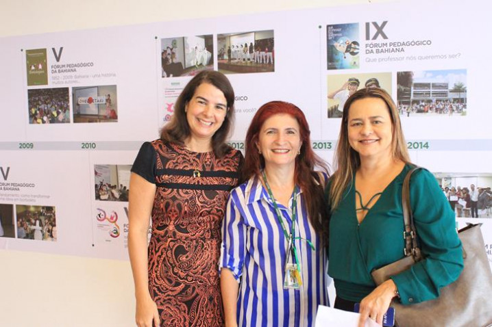 bahiana-xiii-forum-pedagogico-18-08-2017-20-20170827235441-jpg