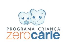 Criança Zero Cárie