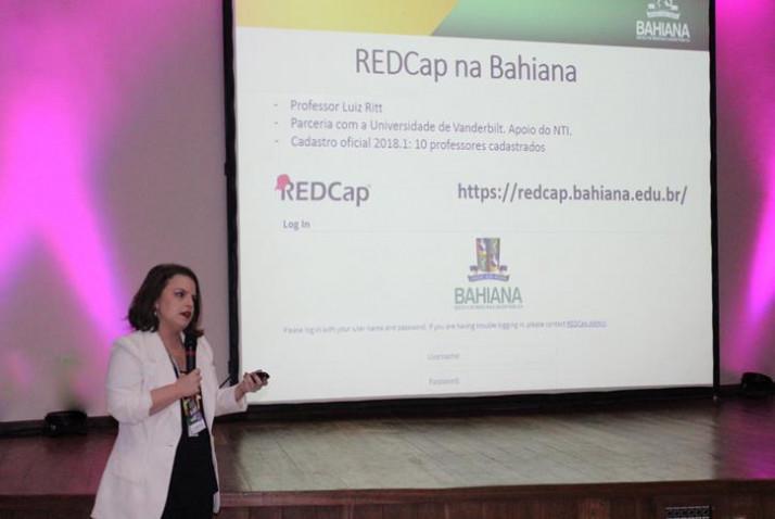 bahiana-viii-forum-pesquisadores-04-10-2018-25-20181026183909.JPG
