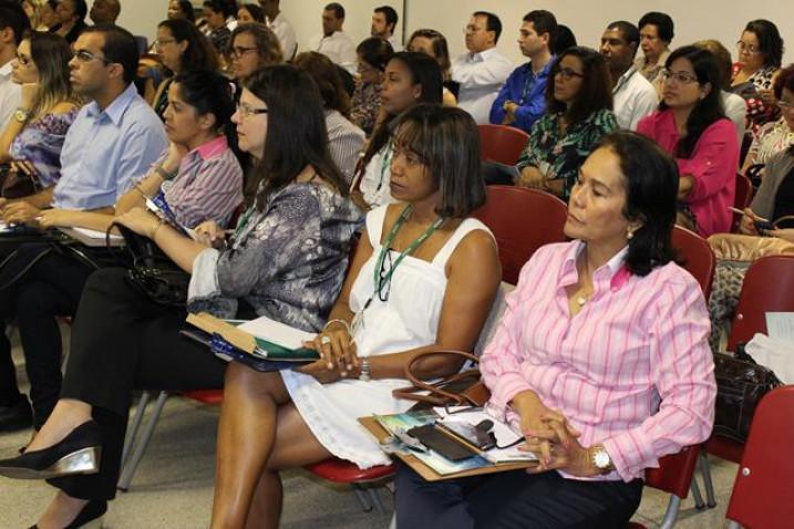 fotos-ix-forum-pedagogico-53-jpg