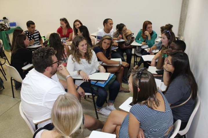 Visita-Navio-Escola-Bahiana-11-11-2015_%2811%29.jpg
