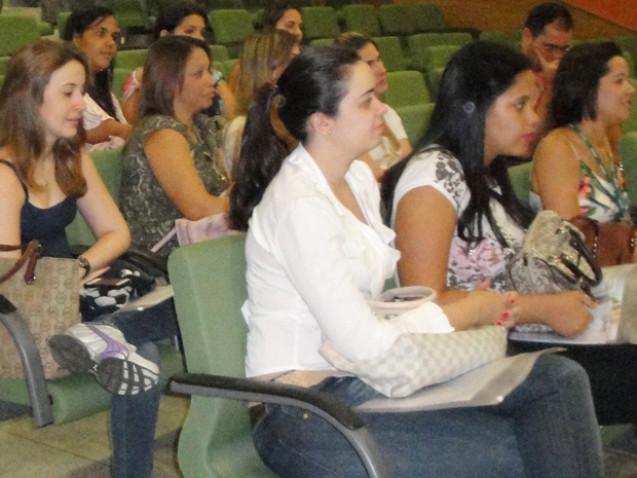 encontro-ex-alunos-enfermagem-bahiana-2012-9-jpg