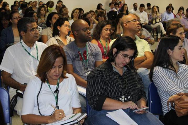 fotos-ix-forum-pedagogico-39-jpg
